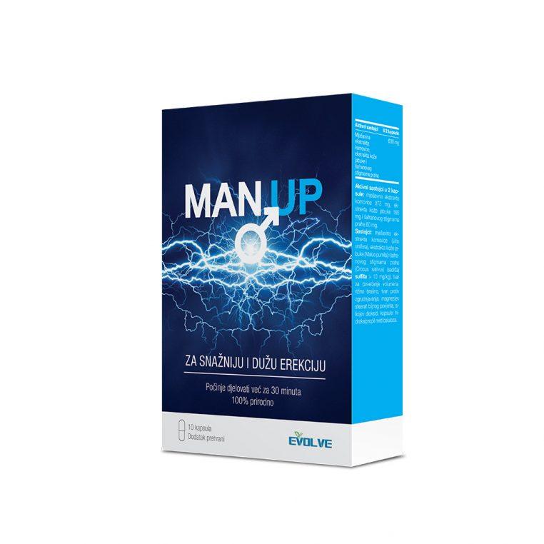 men up 01