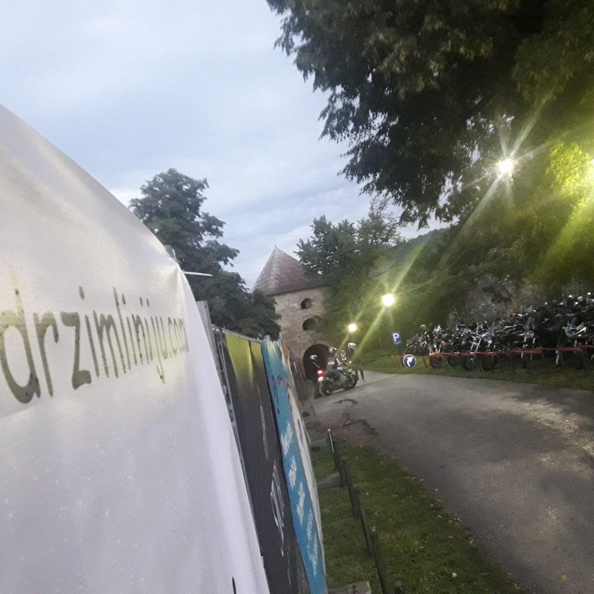 4. Međunarodni moto skup MK ISTOK Banja Luka