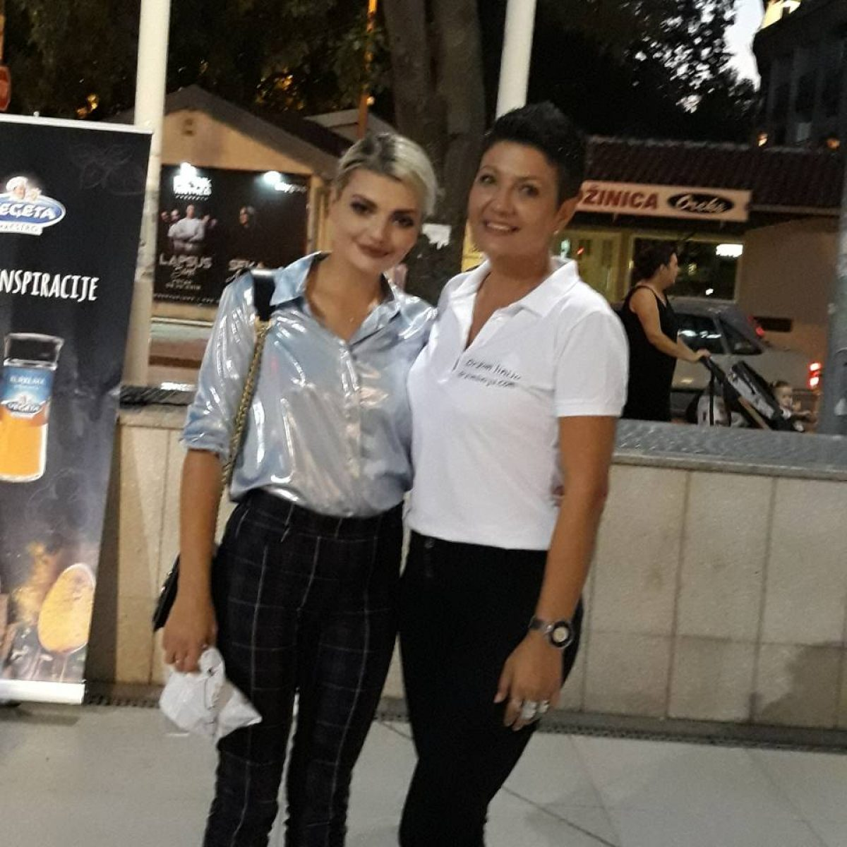 Sajam Good life Mostar