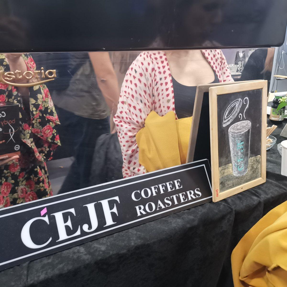 5. Porshe Coffee Fest u Sarajevu